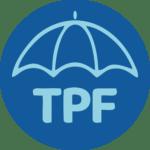 Tokenization Property Fund